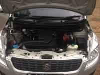 Suzuki Ertiga MT 2012 DP Rp 12.500.000 (IMG-20180323-WA0008.jpg)