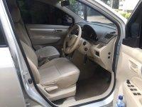 Suzuki Ertiga MT 2012 DP Rp 12.500.000 (IMG-20180323-WA0015.jpg)