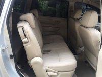 Suzuki Ertiga MT 2012 DP Rp 12.500.000 (IMG-20180323-WA0007.jpg)