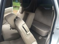 Suzuki Ertiga MT 2012 DP Rp 12.500.000 (IMG-20180323-WA0010.jpg)