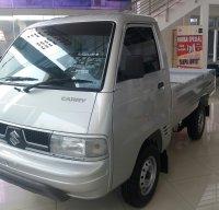 Suzuki Carry Pick Up: CARRY PICK-UP baru 2018 dp 6 JUTA (carryp1.jpg)