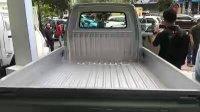 Suzuki Carry Pick Up: CARRY PICK-UP FD Promo DP 6,9 jt saja. (carryp2.jpg)