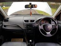 Mobil Suzuki Swift GX tahun 2013 manual silver (343749.jpg)