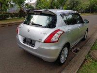 Mobil Suzuki Swift GX tahun 2013 manual silver (343750.jpg)