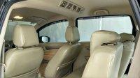 Jual Suzuki Ertiga 2014 GX AT Hitam Matic Bogor