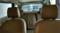 Suzuki Ertiga 2014 GX AT Hitam Matic Bogor (dalam.jpeg)