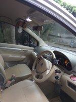 Suzuki: Jual Ertiga GX matic 2014 - harga nego