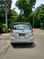 Suzuki: Jual Ertiga GX matic 2014 - harga nego (IMG_20171203_113104_HDR.jpg)