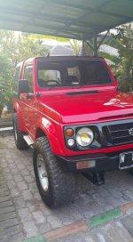 Sierra: Suzuki Siera 4x4 1984 (IMG-20180326-WA0117.jpg)