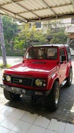 Sierra: Suzuki Siera 4x4 1984 (IMG-20180326-WA0123.jpg)