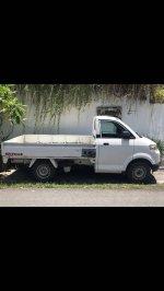 SUZUKI CARRY PICK UP (08787771-D7DF-4186-B6AF-4C93E2AB6A70.jpeg)