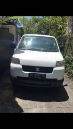 SUZUKI CARRY PICK UP (C824AE1E-A03A-41C9-AA28-98EF56010E1D.jpeg)