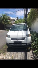 SUZUKI CARRY PICK UP (C270B91C-67FE-4DA8-8CCA-2DFEE943B045.jpeg)