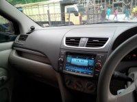 Jual mobil Suzuki Ertiga Manual 2012 (WhatsApp Image 2018-03-30 at 2.30.44 AM.jpeg)