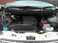 Jual mobil Suzuki Ertiga Manual 2012 (WhatsApp Image 2018-03-30 at 2.31.35 AM.jpeg)