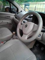 Jual mobil Suzuki Ertiga Manual 2012 (WhatsApp Image 2018-03-30 at 2.31.06 AM.jpeg)