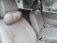 Jual mobil Suzuki Ertiga Manual 2012 (WhatsApp Image 2018-03-30 at 2.32.18 AM.jpeg)