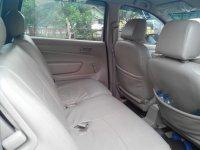Jual mobil Suzuki Ertiga Manual 2012 (WhatsApp Image 2018-03-30 at 2.32.54 AM.jpeg)