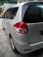 Jual mobil Suzuki Ertiga Manual 2012 (WhatsApp Image 2018-03-30 at 2.33.42 AM.jpeg)