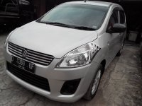 Jual mobil Suzuki Ertiga Manual 2012 (WhatsApp Image 2018-03-30 at 2.34.10 AM.jpeg)