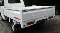 Suzuki APV  Mega Carry  ( P.U ) Th 2017 (20180406_085350[1].jpg)