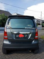 Jual Suzuki: THE BEST KARIMUN WAGON R GX 2014 MULUS FOR SALE