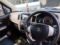 Suzuki: THE BEST KARIMUN WAGON R GX 2014 MULUS FOR SALE (IMG-20180408-WA0021.jpg)