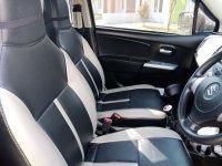 Suzuki: THE BEST KARIMUN WAGON R GX 2014 MULUS FOR SALE (IMG-20180408-WA0022.jpg)