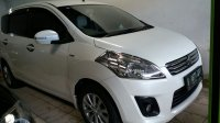 Suzuki: Ertiga GX 2014 MT Gress KM26rb Dp Murah (IMG-20180405-WA0025.jpg)