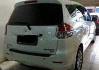 Suzuki: Ertiga GX 2014 MT Gress KM26rb Dp Murah (IMG-20180405-WA0026.jpg)