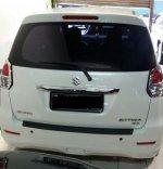 Suzuki: Ertiga GX 2014 MT Gress KM26rb Dp Murah (IMG-20180405-WA0027.jpg)