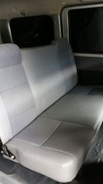 Suzuki: Ertiga GX 2014 MT Gress KM26rb Dp Murah (IMG-20180405-WA0029.jpg)