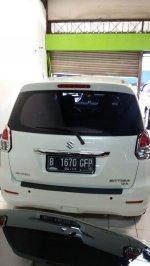 Suzuki: Ertiga GX 2014 MT Gress KM26rb Dp Murah (IMG-20180405-WA0030.jpg)