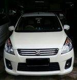 Suzuki: Ertiga GX 2014 MT Gress KM26rb Dp Murah (IMG-20180405-WA0033.jpg)