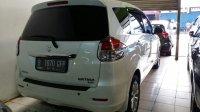 Suzuki: Ertiga GX 2014 MT Gress KM26rb Dp Murah (IMG-20180405-WA0031.jpg)