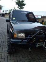 Suzuki Vitara 1992 4x4 (IMG_20180211_180150.jpg)