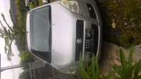 jual Suzuki splash 2012 manual silver (P_20180312_092217.jpg)
