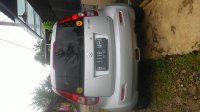 jual Suzuki splash 2012 manual silver (P_20180312_092235.jpg)