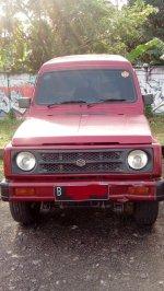 Suzuki Katana GX 1997 (DSC_0024_rev.jpg)