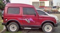 Suzuki Katana GX 1997 (DSC_0023.JPG)