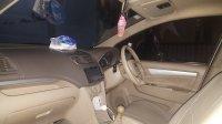 Dijual Suzuki Ertiga GL double blower, Kamera Parkir, P.window c. lock