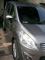 Suzuki Ertiga 2014 GX - AT (IMG-20180420-WA0006.jpg)