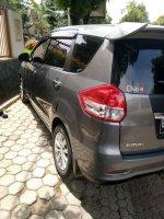 Suzuki Ertiga 2014 GX - AT (IMG-20180419-WA0023.jpg)