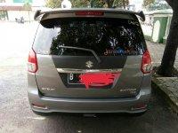 Suzuki Ertiga 2014 GX - AT (IMG-20180419-WA0015.jpg)