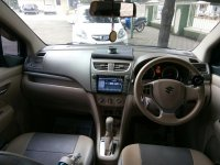 Suzuki Ertiga 2014 GX - AT (IMG-20180419-WA0022.jpg)