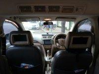 Suzuki Ertiga 2014 GX - AT (IMG-20180419-WA0010.jpg)
