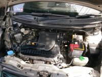Suzuki Ertiga 2014 GX - AT (IMG-20180419-WA0013.jpg)