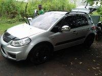 Suzuki X-Over: sx4 2008 modif RC1 mulus terawat mobil kesayangan (IMG20180426095341.jpg)