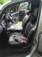 Suzuki X-Over: sx4 2008 modif RC1 mulus terawat mobil kesayangan (IMG20180426095529.jpg)