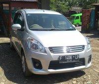 Suzuki Ertiga GL AT 2014 silver (IMG_20180410_134740.jpg)
